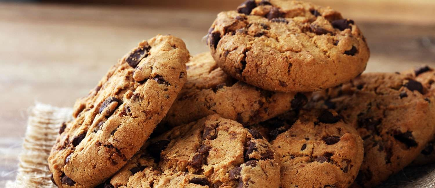 COOKIE POLICY FOR THE WINGATE by WYNDHAM CONCORD HOTEL WEBSITE